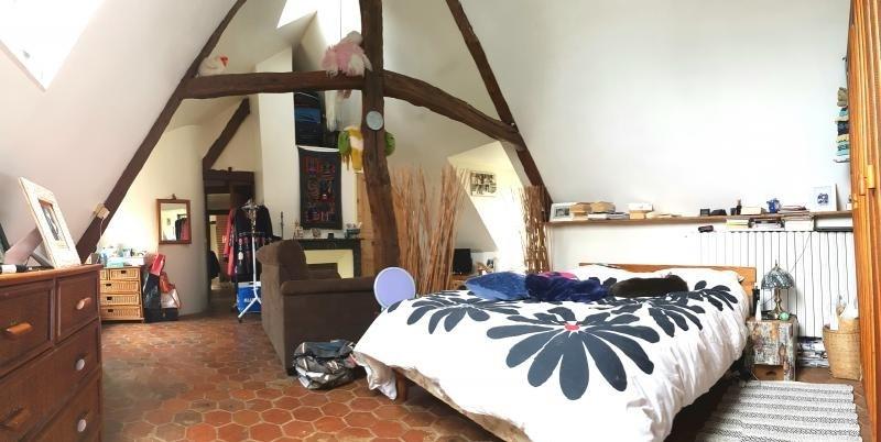 Sale house / villa Evreux 355000€ - Picture 4