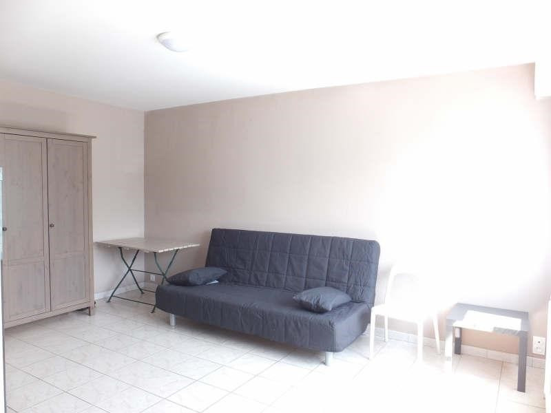Location appartement Chambery 435€ CC - Photo 6