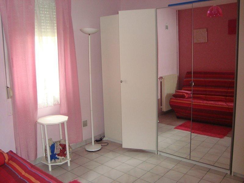 Vente appartement Le treport 109000€ - Photo 3