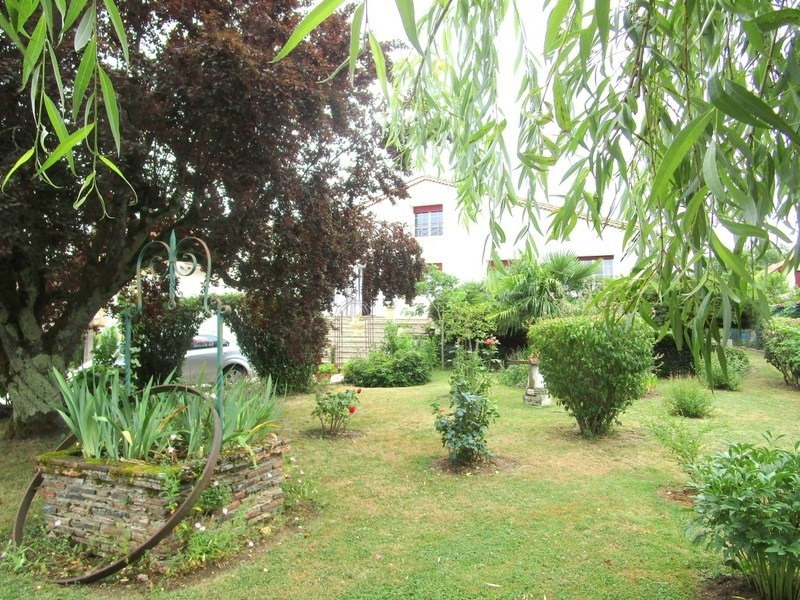 Vente maison / villa Mussidan 349 000€ - Photo 5