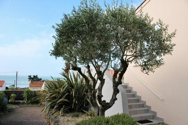 Deluxe sale house / villa Chateau d olonne 910000€ - Picture 10