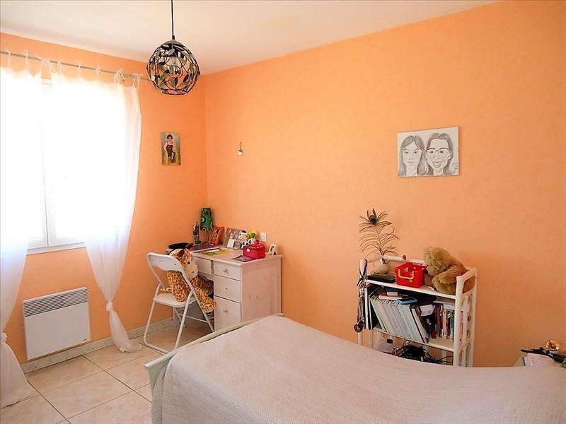 Verkoop  huis Albi 230000€ - Foto 6