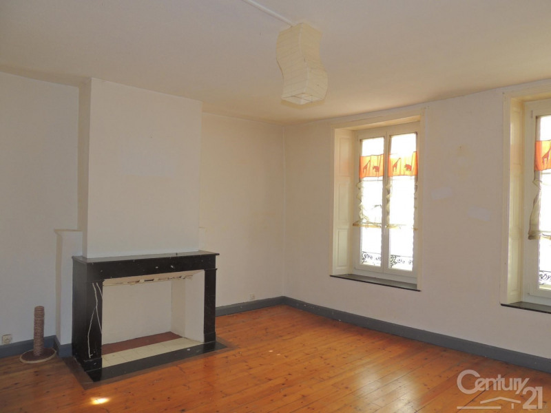 Location appartement Thiaucourt regnieville 650€ CC - Photo 4
