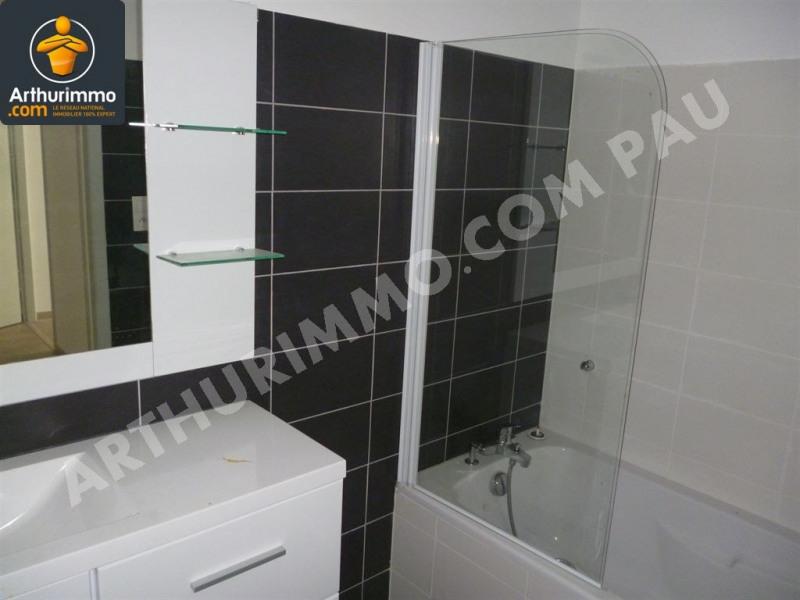 Sale apartment Pau 157350€ - Picture 5
