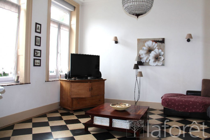 Vente maison / villa Phalempin 299 000€ - Photo 2