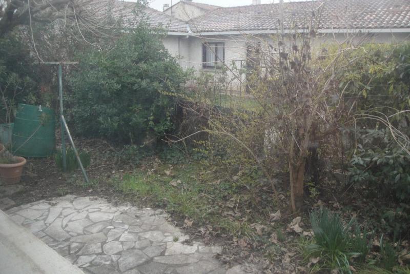 Sale house / villa Boe 144250€ - Picture 8