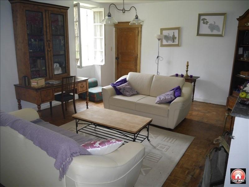 Vente maison / villa Bergerac 228000€ - Photo 6