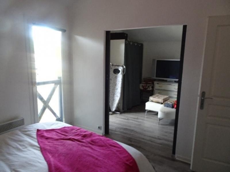 Vente maison / villa St martin de seignanx 311225€ - Photo 13