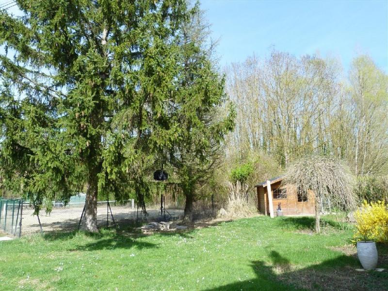 Sale house / villa Chartrettes 707000€ - Picture 6