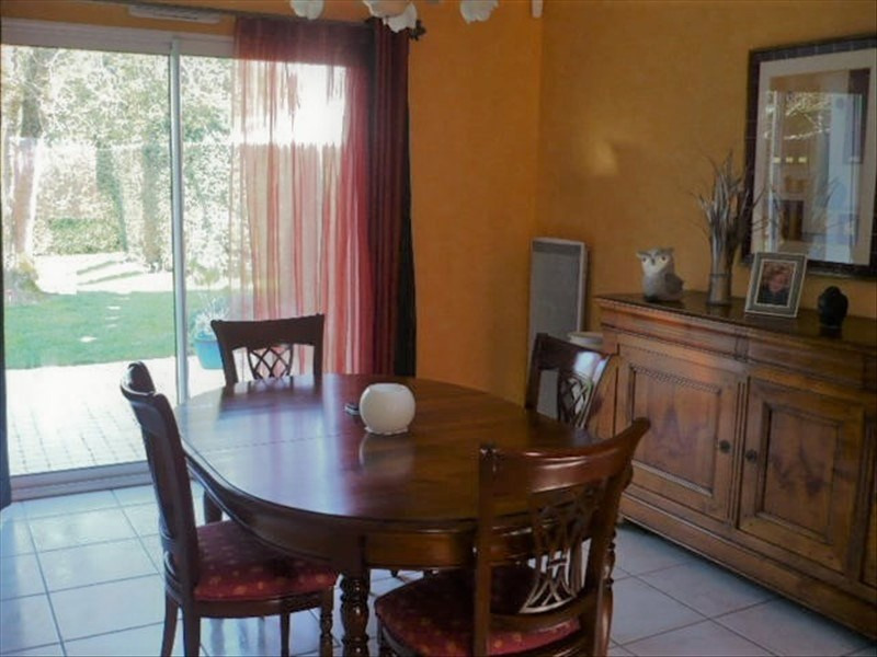 Sale house / villa Saint herblain 444 900€ - Picture 5