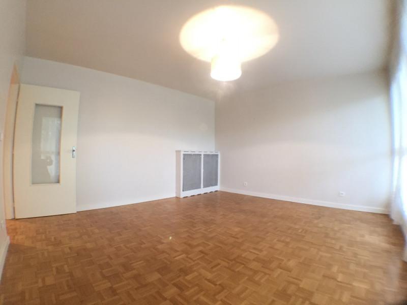 Rental apartment Méry-sur-oise 869€ CC - Picture 5