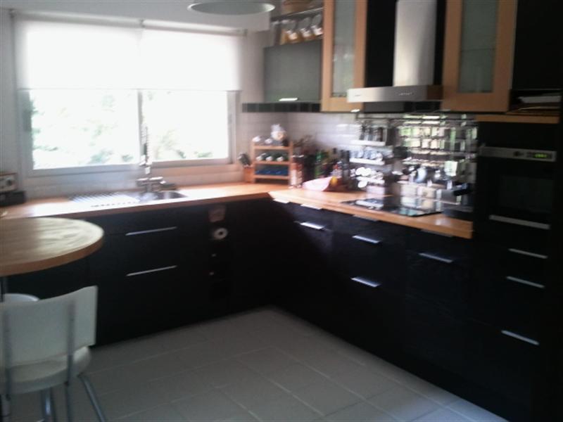 Vente maison / villa Plomelin 272950€ - Photo 3