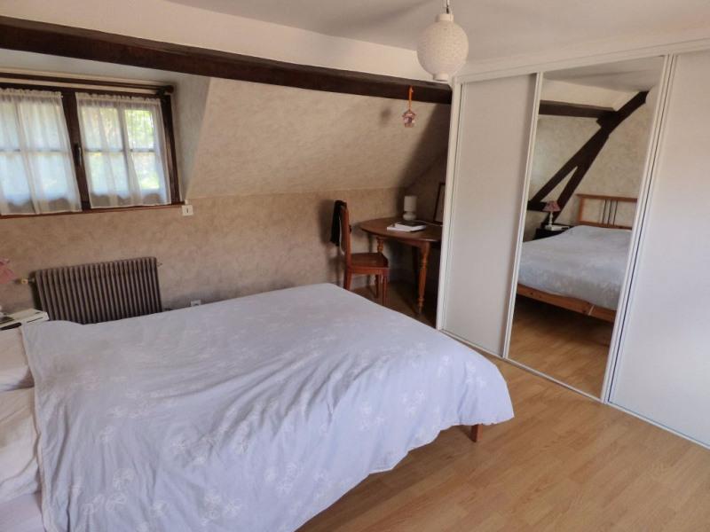 Vente maison / villa Les andelys 180000€ - Photo 6