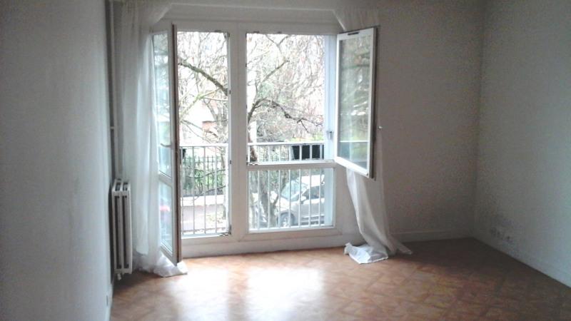Vente appartement Saint-maur-des-fossés 179000€ - Photo 3