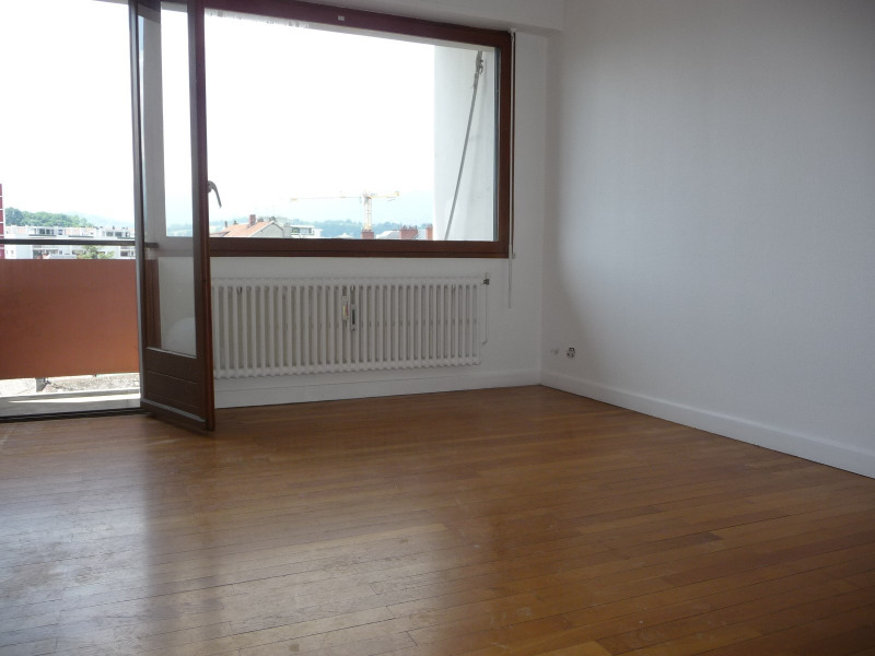 Rental apartment Chambery 760€ CC - Picture 6