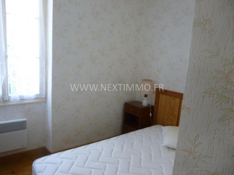 Vente appartement Saint-martin-vésubie 148000€ - Photo 11