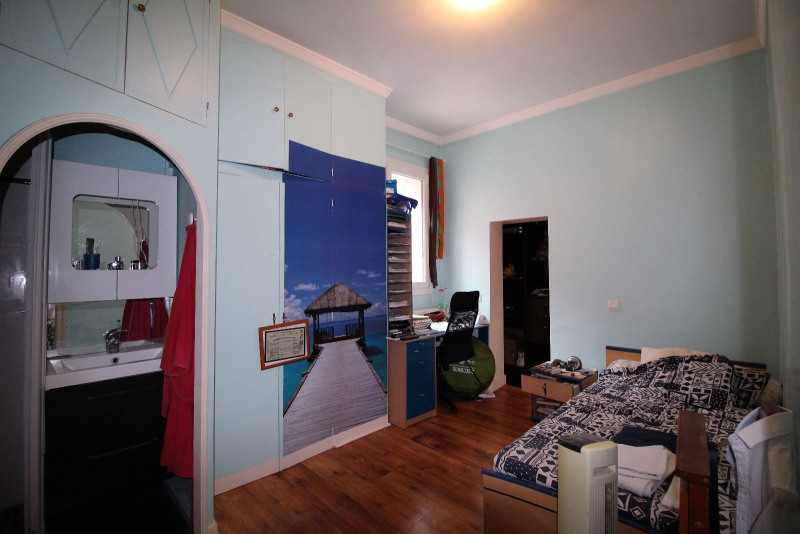 Vente de prestige maison / villa Montauban 468000€ - Photo 13