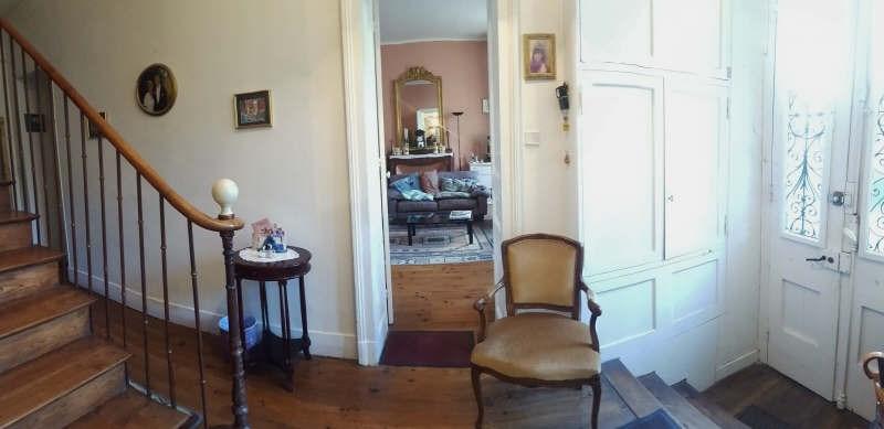 Vente maison / villa Bagneres de luchon 336000€ - Photo 3