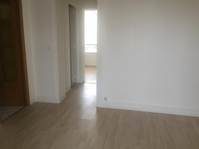 Location appartement Corbeil-essonnes 650€ CC - Photo 2