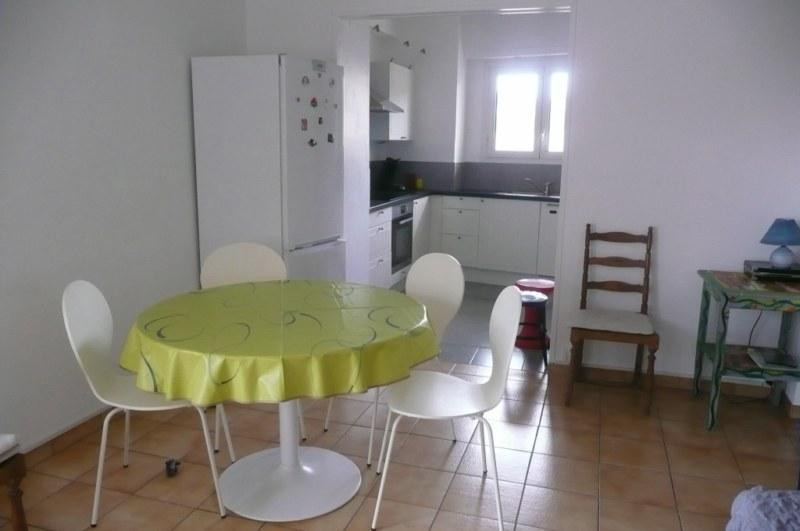 Location vacances appartement Cavalaire sur mer 1 000€ - Photo 1
