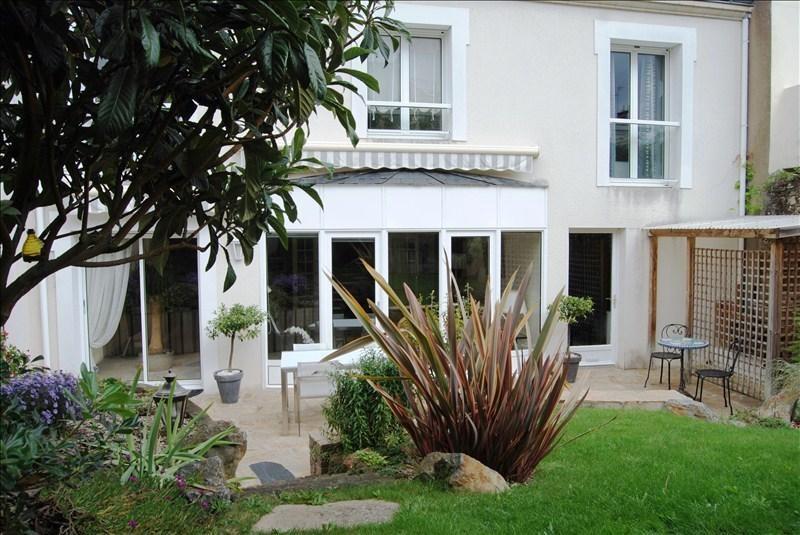 Vente de prestige maison / villa Nantes 699000€ - Photo 1