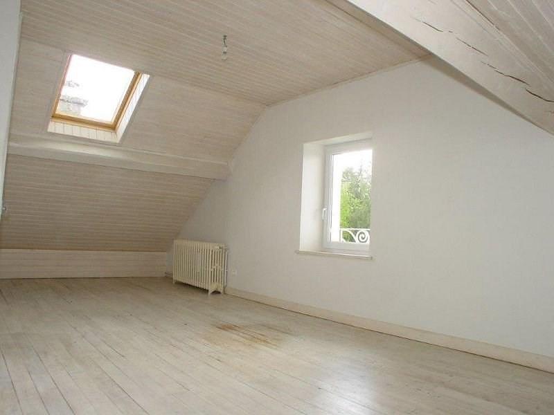 Rental house / villa Le chambon sur lignon 523€ CC - Picture 9