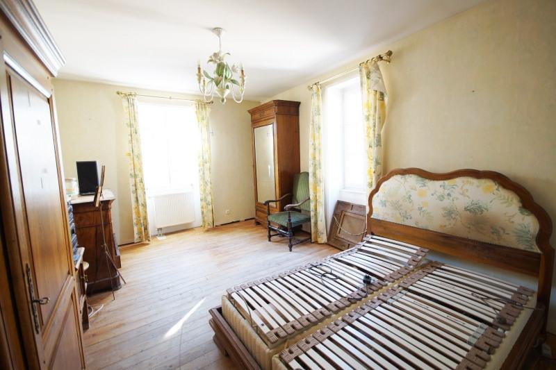 Vente maison / villa Montmelas st sorlin 230000€ - Photo 5