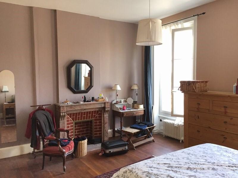 Sale house / villa St chamond 375000€ - Picture 8