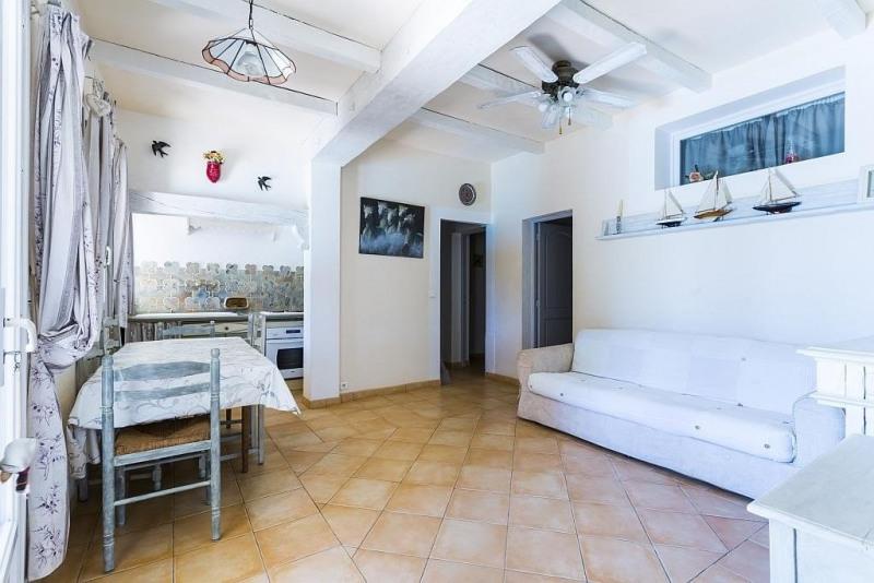 Vente de prestige maison / villa Ste maxime 1890000€ - Photo 12