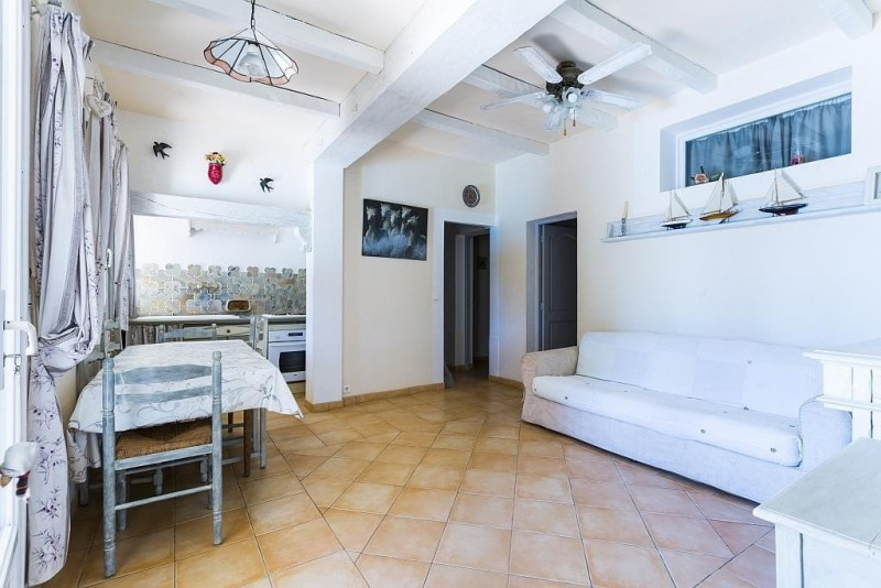 Deluxe sale house / villa Ste maxime 1890000€ - Picture 12