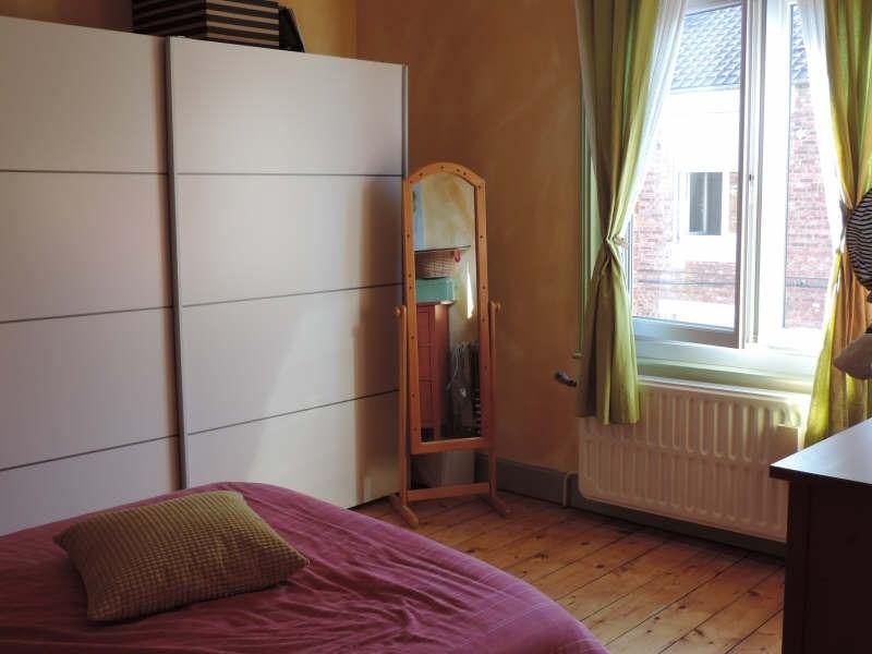 Vente maison / villa Arras 169000€ - Photo 9