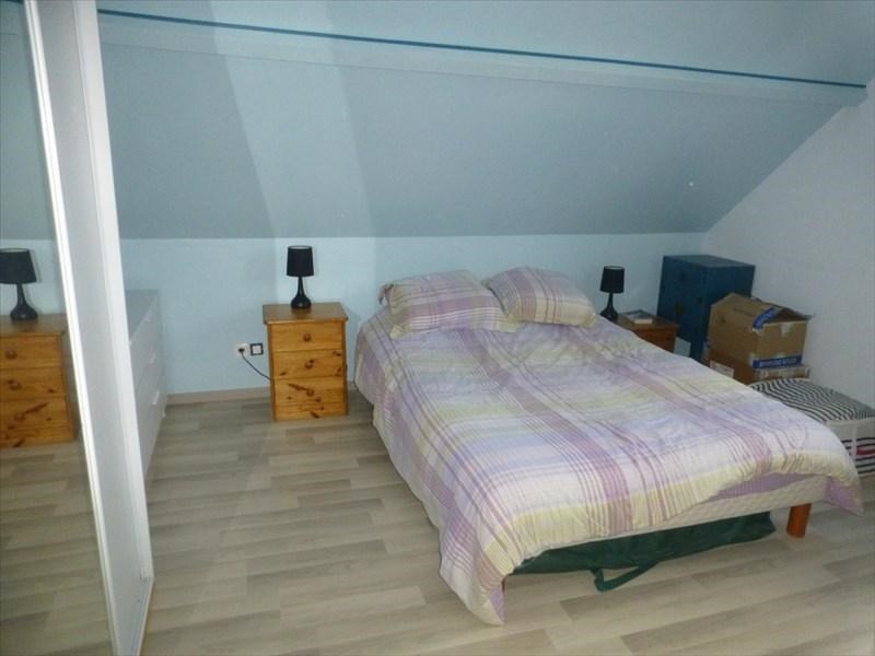 Vendita casa Claye souilly 342000€ - Fotografia 5