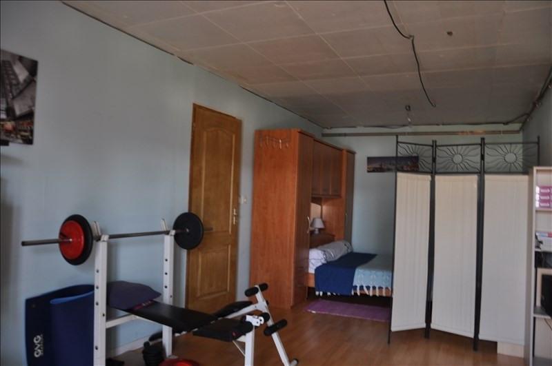 Vente maison / villa Marchon 236000€ - Photo 4