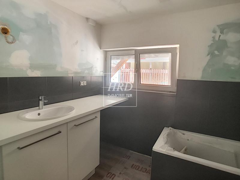 Affitto appartamento Marlenheim 980€ CC - Fotografia 4