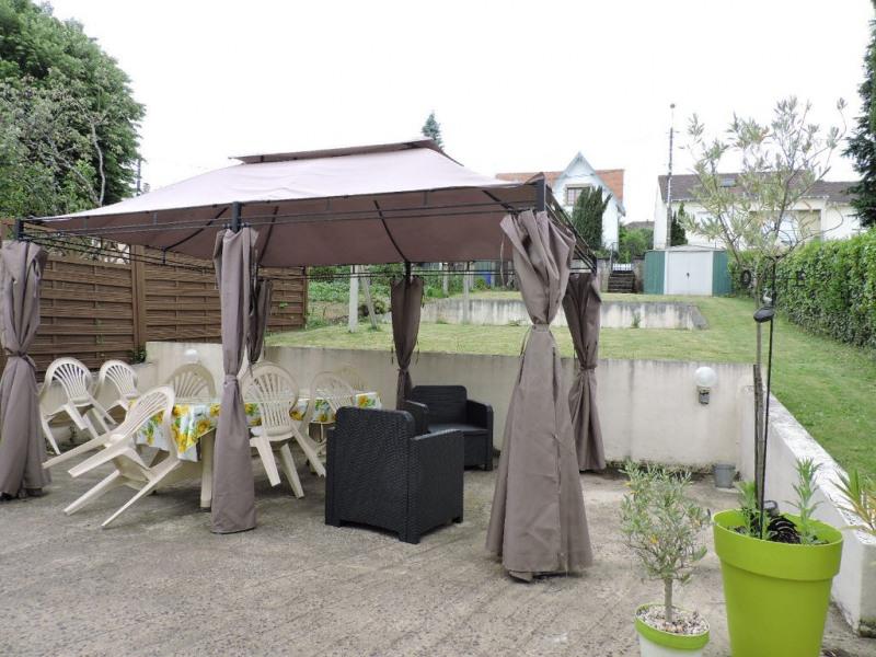 Vente maison / villa Limoges 199280€ - Photo 10