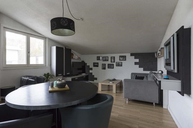 Vente appartement Challes les eaux 238 000€ - Photo 3