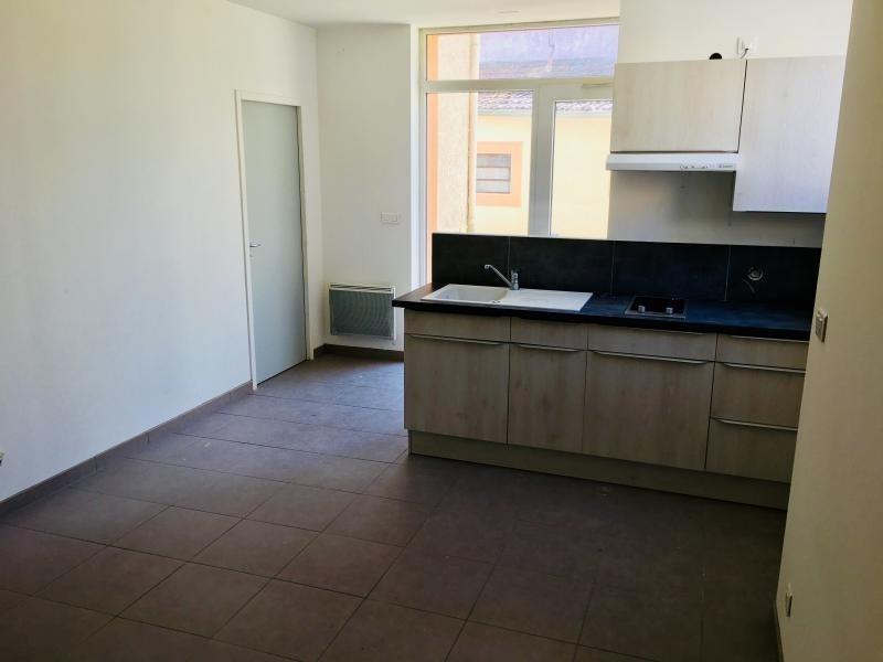 Vente appartement Ste foy les lyon 160000€ - Photo 1