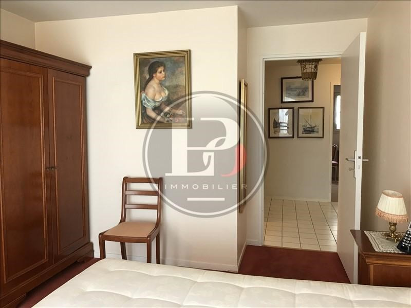 Verkauf wohnung Saint germain en laye 230000€ - Fotografie 2