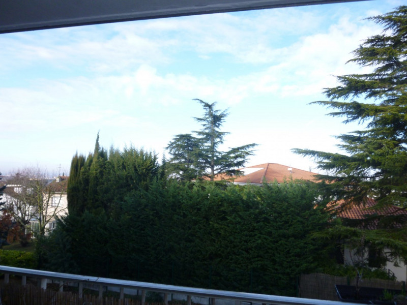 Sale apartment Toulouse 117 700€ - Picture 2