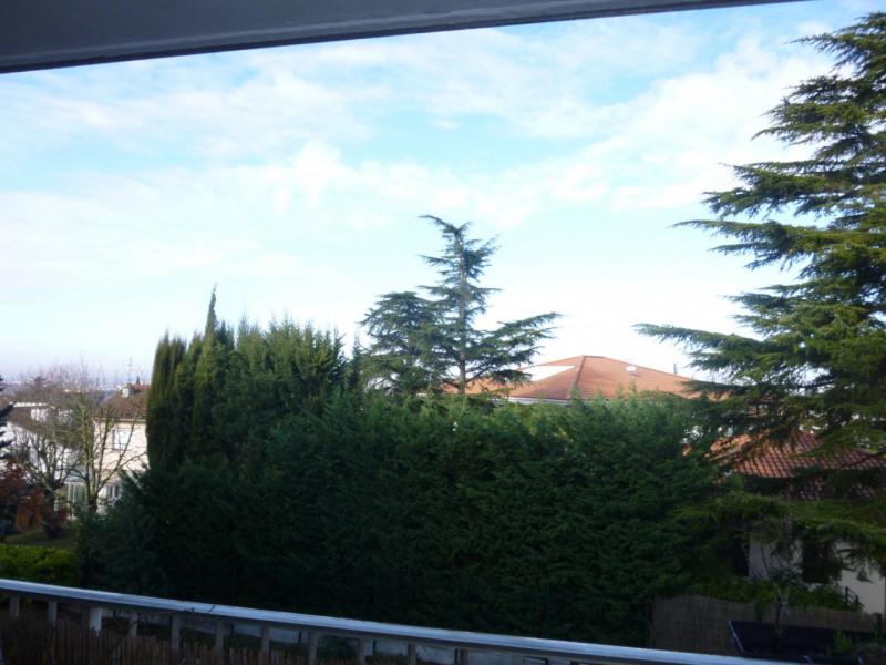 Vente appartement Toulouse 117700€ - Photo 2