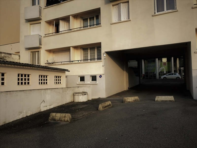 Sale apartment Limoges 79 300€ - Picture 4