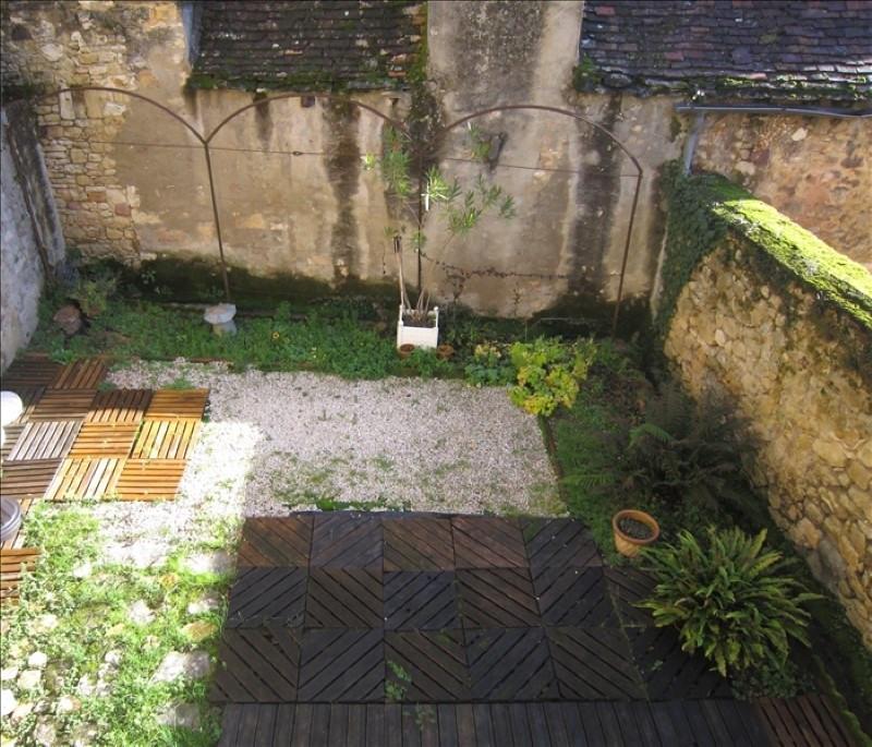 Vente maison / villa St cyprien 171200€ - Photo 2