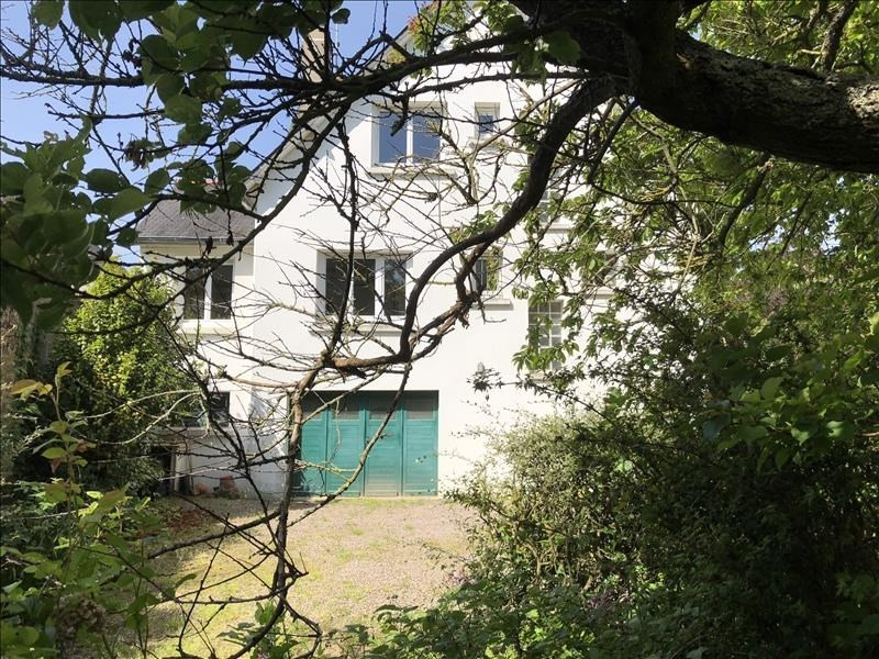 Sale house / villa St brieuc 174 800€ - Picture 1