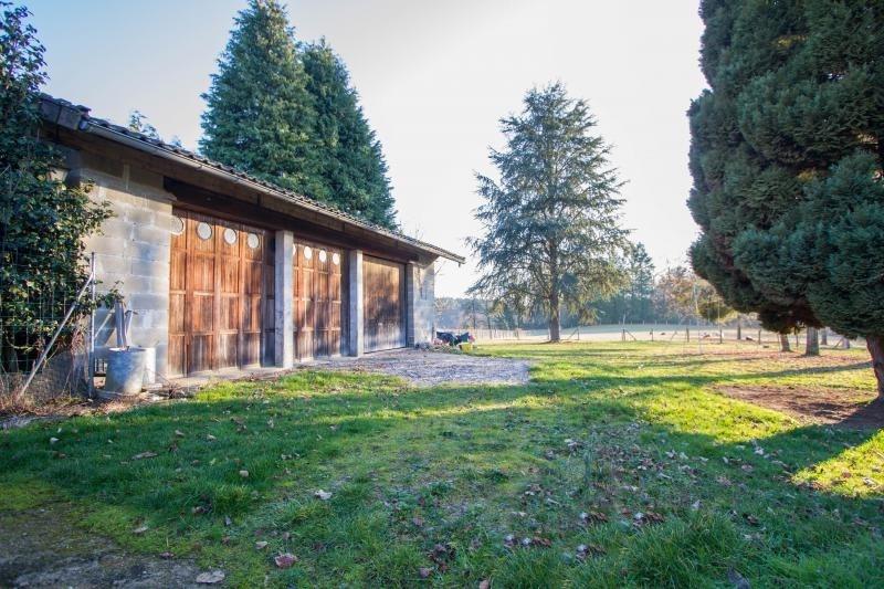 Sale house / villa Le palais sur vienne 155000€ - Picture 4