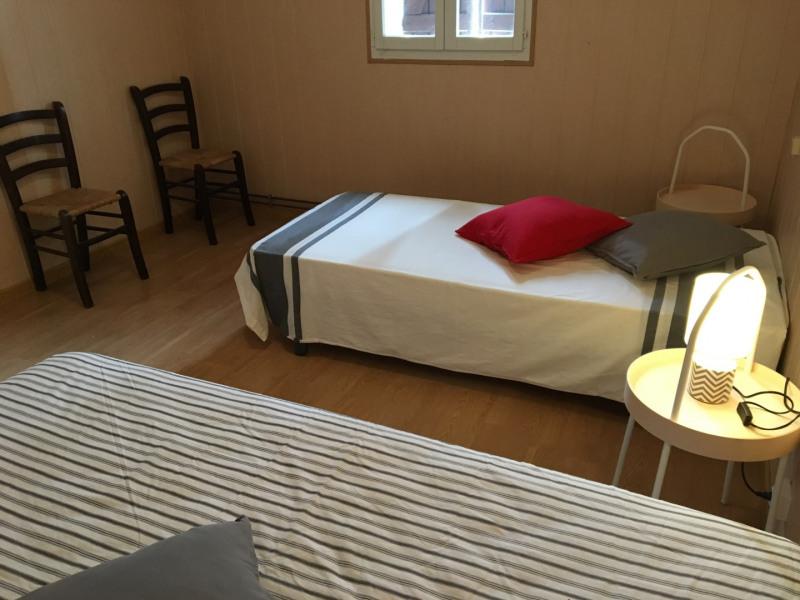 Location vacances appartement Hossegor 725€ - Photo 9