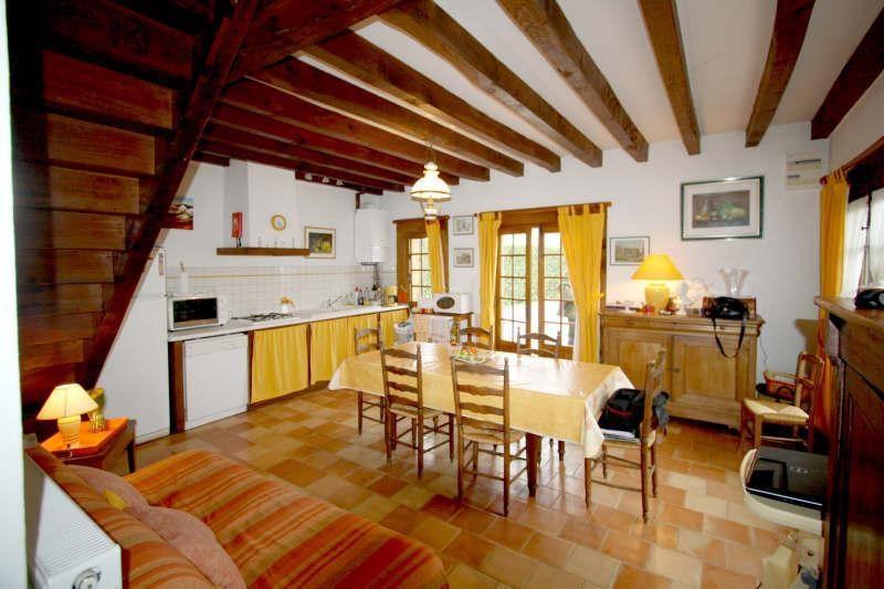 Sale house / villa St laurent des vignes 185000€ - Picture 2