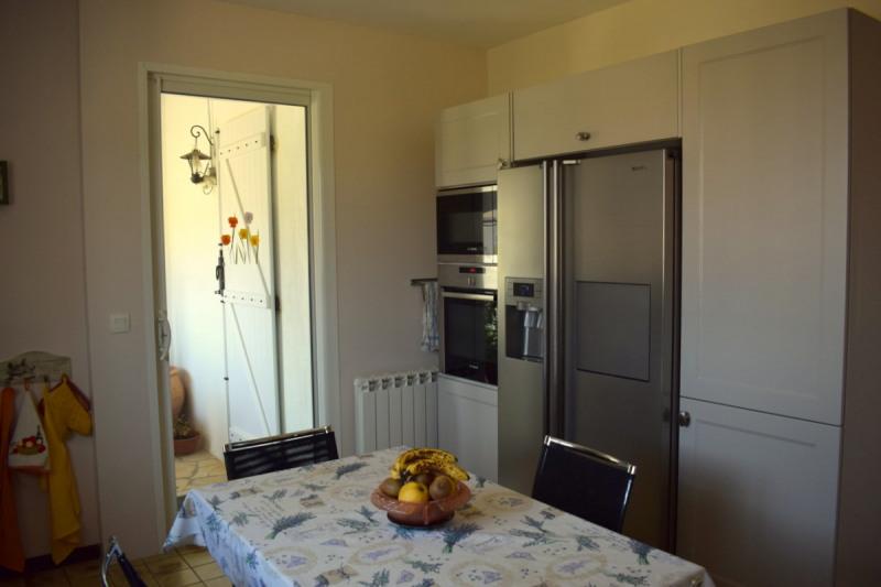 Vente de prestige maison / villa Montauroux 645000€ - Photo 9