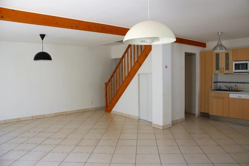 Vente maison / villa Les sables d olonne 322000€ - Photo 4