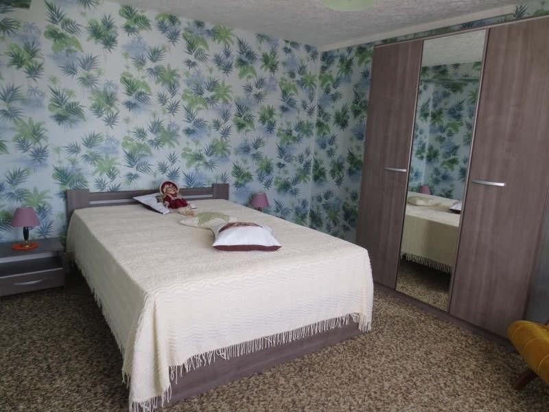 Vente maison / villa Selles sur cher 127200€ - Photo 9