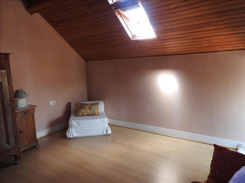 Sale house / villa Village proche chatillon 72000€ - Picture 13